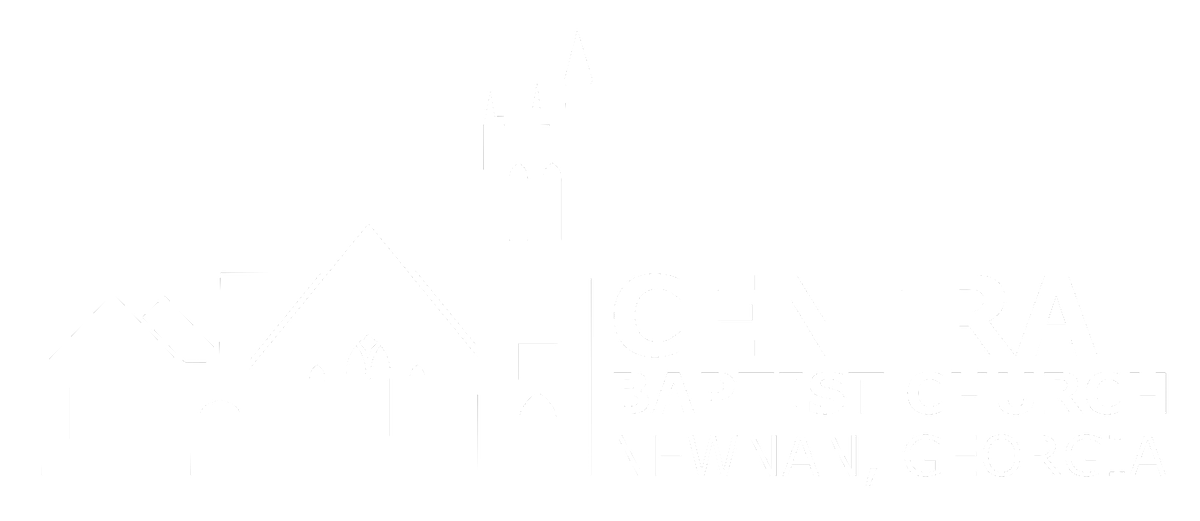 Central Baptist Church - Newnan, GA